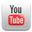 Subscribe to C R Mortgage Solutions's Youtube channel